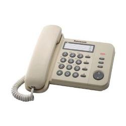 Telefon Analogic Panasonic KX-TS520FXJ