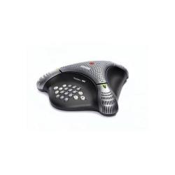 Telefon Audioconferinta Analog Polycom VoiceStation 300
