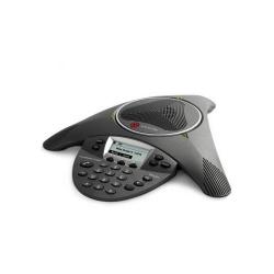 Telefon Audioconferinta VoIP Polycom SoundStation IP6000