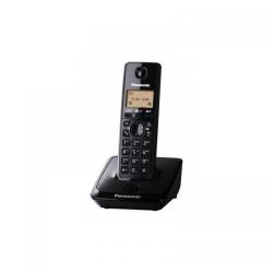 Telefon Fix Panasonic DECT KX-TG2711FXB, black