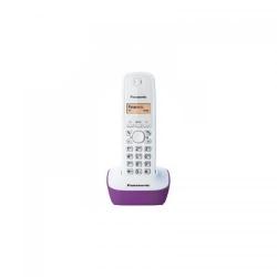 Telefon Fix Panasonic KX-TG1611FXF