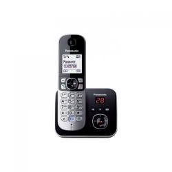 Telefon Fix Panasonic KX-TG6821FXB