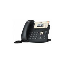 Telefon IP Yealink SIP-T21 E2, Black