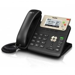 Telefon IP Yealink SIP-T23G