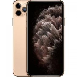Telefon Mobil Apple iPhone 11 Pro Max 512GB, Gold