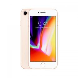 Telefon Mobil Apple iPhone 8 64GB, 4G, Gold