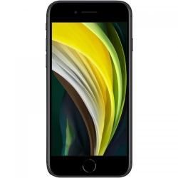 Telefon Mobil Apple iPhone SE 2 (2020) 64GB, Black