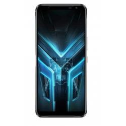 Telefon mobil Asus ROG Phone III ZS661KL Dual SIM, 256GB, 5G, Black Glare
