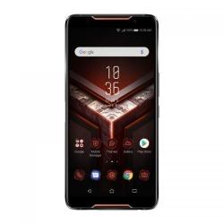 Telefon Mobil Asus ROG Phone ZS600KL-1A032EU, Dual Sim, 128GB, 4G, Black