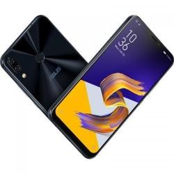 Telefon mobil Asus ZenFone 5Z ZS620KL-2A020EU, Dual SIM, 256GB, 4G, Midnight Blue
