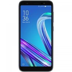 Telefon Mobil Asus ZenFone Live (L1) ZA550KL, Dual Sim, 16GB, 4G, Midnight Black