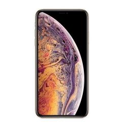 Telefon Mobil iPhone XS Max 64GB, Gold