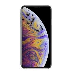 Telefon Mobil iPhone XS Max 64GB, Silver