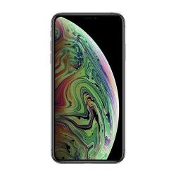 Telefon Mobil iPhone XS Max 64GB, Space Grey