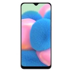 Telefon Mobil Samsung Galaxy A30S Dual SIM, 128GB, Prism Crush Green