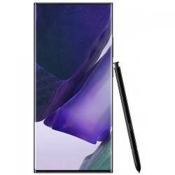 Telefon mobil Samsung Galaxy Note 20 Ultra (2020), Dual SIM, 256GB, 5G, Mystic Black