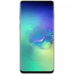 Telefon Mobil Samsung Galaxy S10, Dual Sim, 512GB, 4G, Prism Green