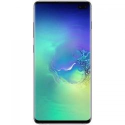 Telefon Mobil Samsung Galaxy S10 Plus, Dual Sim, 128GB, 4G, Teal Green