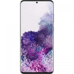 Telefon Mobil Samsung Galaxy S20 Plus, Dual Sim, 128GB, 4G, Cosmic Black