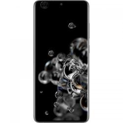Telefon Mobil Samsung Galaxy S20 Ultra, Dual Sim, 128GB, 5G, Cosmic Grey