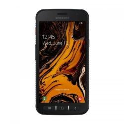 Telefon Mobil Samsung Xcover 4s (2019), Dual SIM, 32GB, 4G, Black