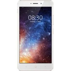 Telefon Mobil TP-Link Neffos X1 Dual Sim, 16GB, 4G, Sunrise Gold