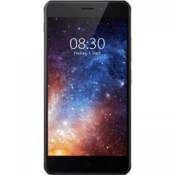 Telefon Mobil TP-LINK Neffos X1 Dual SIM, 32GB, 4G, Cloudy Grey