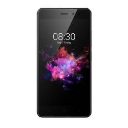 Telefon Mobil TP-Link Neffos X1 Lite Dual SIM, 16GB, 4G, Cloudy Grey