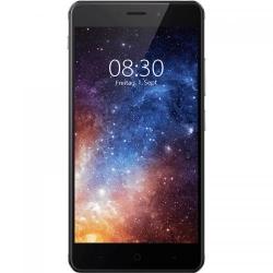 Telefon Mobil TP-Link Neffos X1 MAX Dual SIM, 32GB, 4G, Cloudy Grey
