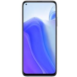 Telefon Mobil Xiaomi Mi 10T Dual SIM, 128GB, 6GB RAM, 5G, Cosmic Black