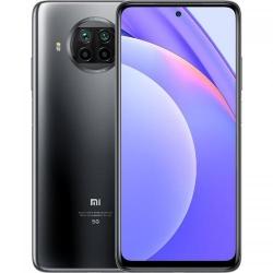 Telefon mobil Xiaomi Mi 10T Lite, Dual SIM, 128GB, 6GB RAM, 5G, Pearl Gray