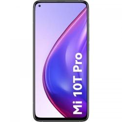 Telefon Mobil Xiaomi Mi 10T PRO Dual SIM, 256GB, 8GB RAM, 5G, Aurora Blue