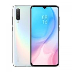 Telefon Mobil Xiaomi Mi 9 Lite Dual SIM, 128GB, 4G, Pearl White