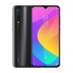 Telefon Mobil Xiaomi Mi 9 Lite Dual SIM, 64GB, 4G, Onyx Grey