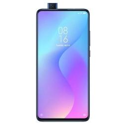 Telefon Mobil Xiaomi Mi 9T Dual SIM, 64GB, 4G, Glacier Blue