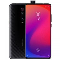 Telefon mobil Xiaomi Mi 9T PRO Dual SIM, 64GB, 4G, Carbon Black