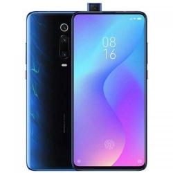 Telefon mobil Xiaomi Mi 9T PRO Dual SIM, 64GB, 4G, Glacier Blue