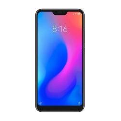 Telefon Mobil Xiaomi Mi A2 Lite Dual SIM, 64GB, 4G, Black