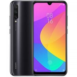 Telefon Mobil Xiaomi Mi A3 Dual SIM, 128GB, 4G, Kind of Gray