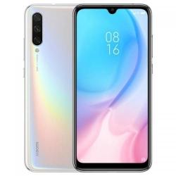 Telefon Mobil Xiaomi Mi A3 Dual SIM, 64GB, 4G, White