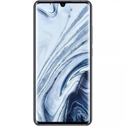 Telefon Mobil Xiaomi Mi Note 10 Dual SIM, 128GB, 4G, Midnight Black