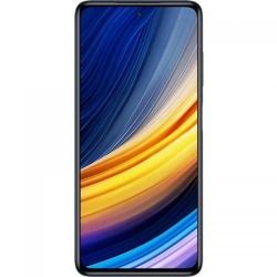 Telefon Mobil Xiaomi Poco X3 PRO Dual SIM, 256GB, 8GB RAM, 4G, Phantom Black