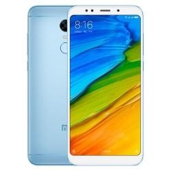 Telefon Mobil Xiaomi Redmi 5 Dual SIM, 32GB, 4G, Blue