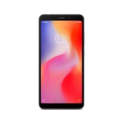 Telefon mobil Xiaomi Redmi 6A (2018) Dual Sim, 32GB, 4G, Black