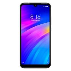 Telefon Mobil Xiaomi Redmi 7 Dual SIM, 32GB, 4G, Black