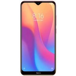 Telefon mobil Xiaomi Redmi 8A Dual SIM, 32GB, 4G, Sunset Red