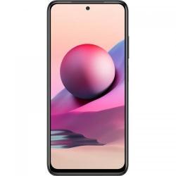 Telefon Mobil Xiaomi Redmi Note 10S Dual SIM, 64GB, 6GB RAM, 4G, Onyx Gray