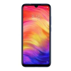 Telefon Mobil Xiaomi Redmi Note 7 Dual SIM, 32GB, 4G, Blue