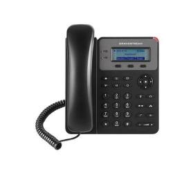 Telefon VoIP Grandstream GXP1615, Black