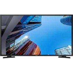 Televizoare LED Samsung UE32N5002A Seria N5002, 32inch, Full HD, Black